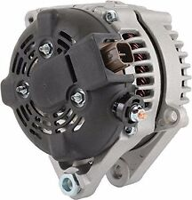 High Output 200 Amp New HD Alternator for European Toyota Camry Lexus RX300 3000