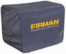 FIRMAN Cover – 1200w Generator 1006