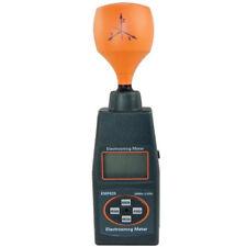 EMF829 Digital Electrosmog Meter Portable Agnetic High Frequency Meter Indicator
