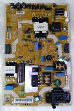 Fuente BN44-00872C L55E1_KSM PSLF101S08A   Samsung UE49K6300AWXXN UE55K6300AWXXH