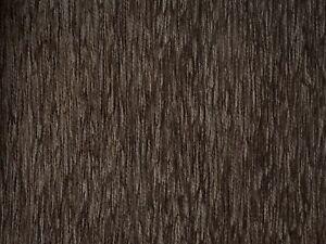 Upholstery Fabric - Foliage Taupe (15m)