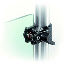 Manfrotto Panel Clamp (Black)