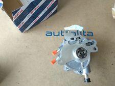 New BOSCH( F009D02804) VW Audi Vacuum Pump, brake system    Part No 03G145209C