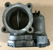 Mercedes W211 E320CDI Throttle Body A6420900070