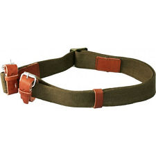 Mosin Nagant Heavy Duty Sling on Sale, Free Shipping.