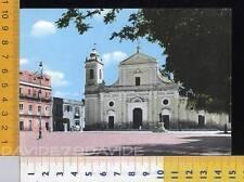 38732] AGRIGENTO - MENFI - MADRICE