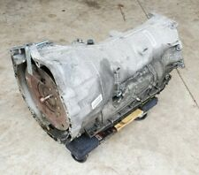 BMW 07-10 N54 335xi AUTOMATIC AWD TRANSMISSION GEARBOX 6 SPEED GA6HP19Z