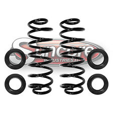 1989-11 Mercury Grand Marquis Rear Air Suspension to Coil Spring Conversion Kit