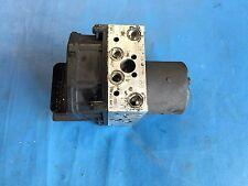 Rover 75/MG ZT ABS Pump (Part #: 0265 900 004 // 0265 224 009)