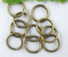 3mm-4mm-5mm-6mm-7mm-8mm-10mm-Jump-Rings-Open-Connectors-Jewelry-Finding-Free