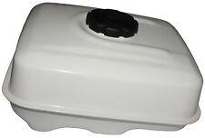 réservoir d'essence carburant compatible avec Honda GX240 GX270 moteur