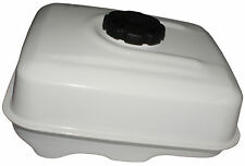 Depósito De Gasolina para HONDA GX240 GX270 Motor
