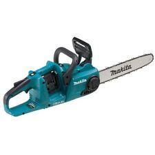 Makita DUC353Z 18Vx2 Brushless Chainsaw