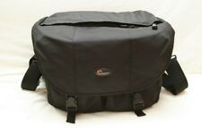 Lowepro Stealth Reporter 500 AW Sac d'épaule 40,5 x 23 x 28 cm impermeable