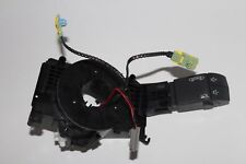 RENAULT LAGUNA MK2 AIR BAG Etoupille Rotatif Accouplement-Horloge Printemps