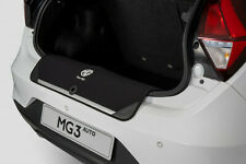 90640005 Genuine MG Brand New Rear Boot Lip Protector Suits MG3 All