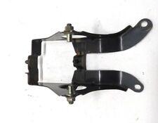 02-04 Subaru Impreza WRX & STI ABS Pump Bracket Anti-lock Brake Module 2002-2004