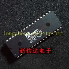 1/2/5PCS A29040B-70F Encapsulation:DIP-32,512K X 8 Bit CMOS 5.0 Volt-only