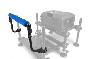 Preston Innovations Offbox Pole Support