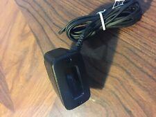 Genuine NOKIA AC-3U Phone Charger