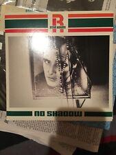 "Ryan Adams No Shadow 7"" Vinyl Ltd Ed. PAXAM-043"