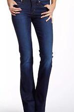"Joe's Jeans -  Women's ""The Honey"" Curvy Booty Cut Fit Jeans - Size 25 - NEW"