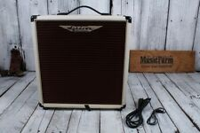 Ashdown Perfect 10 Nate Mendel Electric Bass Guitar Amplifier 60 Watt Combo Amp