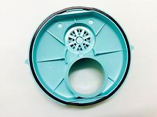 Kreepy Krauly vacuum Plate  O'Ring replacement  - Genuine -Suit All Models
