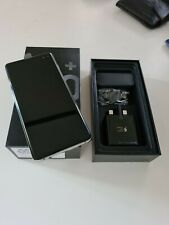 Samsung Galaxy S10+ - 128GB - Prism Black (Unlocked) (Dual SIM)