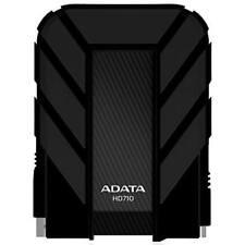 ADATA Hd710 Pro 4tb External HDD (black)