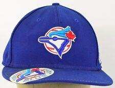 Toronto, Canada Blue Jays Baseball Team Baseball Hat Cap Adjustable Strap