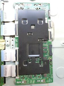 """SAMSUNG UE75KS8000T 75"""" Series 8 Ultra HD 4K SUHD Smart LED T-Con Board B146"""