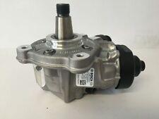 Bomba alta presión VW Audi Seat Skoda 2.0 TDI NUEVO! 03l130755d 0445010514