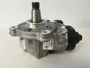 Hochdruckpumpe VW Audi Seat Skoda 2.0 TDI Neu! 03L130755D 0445010514 03L130755AA
