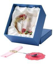Día de San Valentín regalos para cumpleaños aniversario de su amor Tazas Novia Damas su