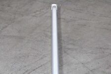 20pcs LED T8 4 Foot Tube Lights Fluorescent Tube Replacement COOL White 18 Watt