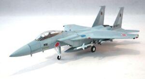 DeAgostini Japan Self Defense Force 1/100 F-15 Aircraft - KV01