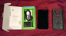 Motorola Moto G5s Plus - 4/64 GB (Unlocked) Smartphone in original packaging