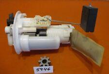 Kraftstoffpumpe Benzinpumpe Nissan Pixo 1.0 Baujahr 9/2009 eBay 5946