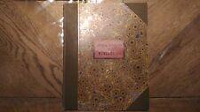 Rare Livre Partition Musique Vintage « L'Opéra Moderne En Miniature» Bon Etat.