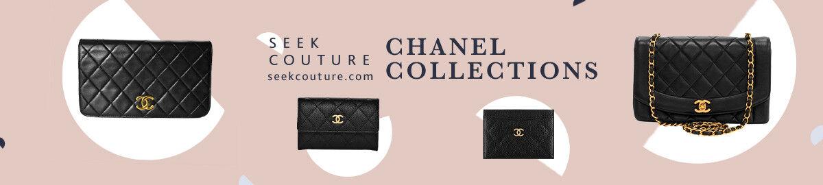 Seek Couture