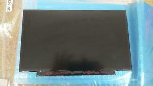 "Laptop Screen 12.5"" 1366x768 B125XTN01.0, Lenovo ThinkPad X270, FRU 04X0324"