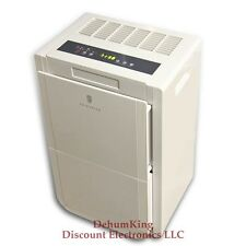 44% OFF D70BP FRIEDRICH 70 Pint Pt Energy Star Dehumidifier with BUILT- IN  PUMP