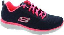 38 Scarpe da ginnastica per donna flex appeal