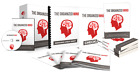 The Organized Mind Video Course-Step-By-Step System To Stay Organized