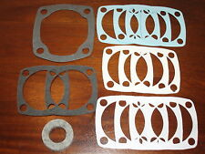 Ford 1948-60 steering box gasket set 7RC-3581-st