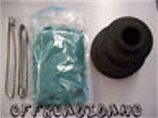 REAR OUTBOARD AXLE CV BOOT CAN AM OUTLANDER 330 400 2003-2008