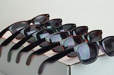 Wholesale lot 6 PAIRS SUNGLASSES RESALE FASHION (W/D) l CHEEP SUNGLASSES