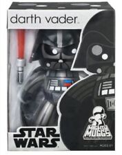 Mighty Muggs Star Wars Darth Vader brand Vinyl Figure pop new in box