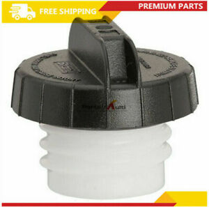 New Gas Cap Fuel Filler for Honda Accord Odyssey Civic CR-V 17670-SM4-A01